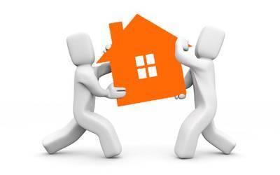 Агенты - агентство недвижимости KINS Group