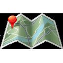 map_128