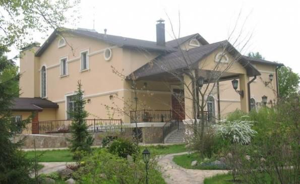 Продажа дома, п. Кокошкино, Киевское шоссе