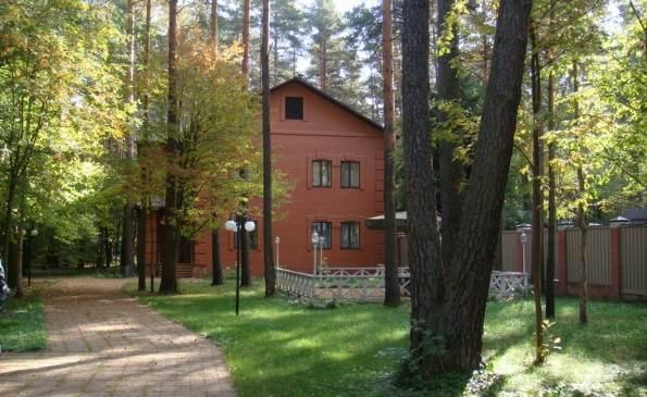 Продажа дома, Горки 2, Рублево-Успенское шоссе