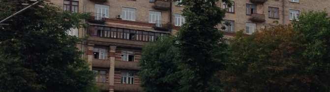 kvartira-moskva-frunzenskaya-naberezhnaya-43645018-1