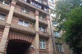 kvartira-moskva-frunzenskaya-naberezhnaya-45413009-1