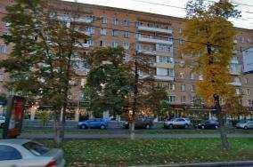 komsomolskiy-prospekt-d27-s5-3838