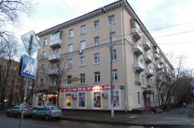 kvartira-moskva-nizhnyaya-pervomayskaya-ulica-130460418-1