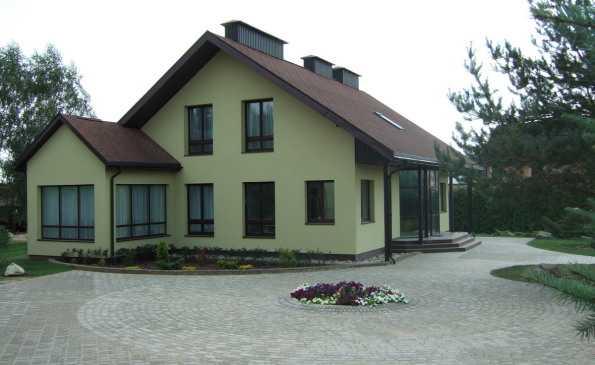 Продажа дома, Минская область, Беларусь