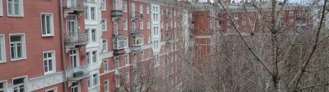 kvartira-moskva-stroiteley-ulica-113480316-1