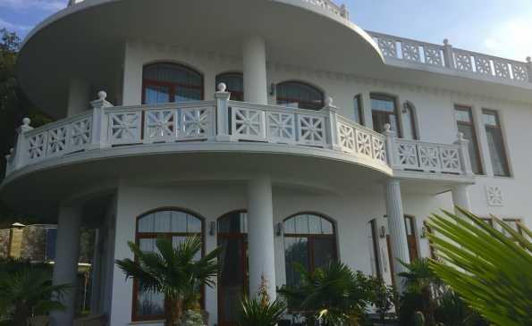 Продажа дома, Ялта, Республика Крым
