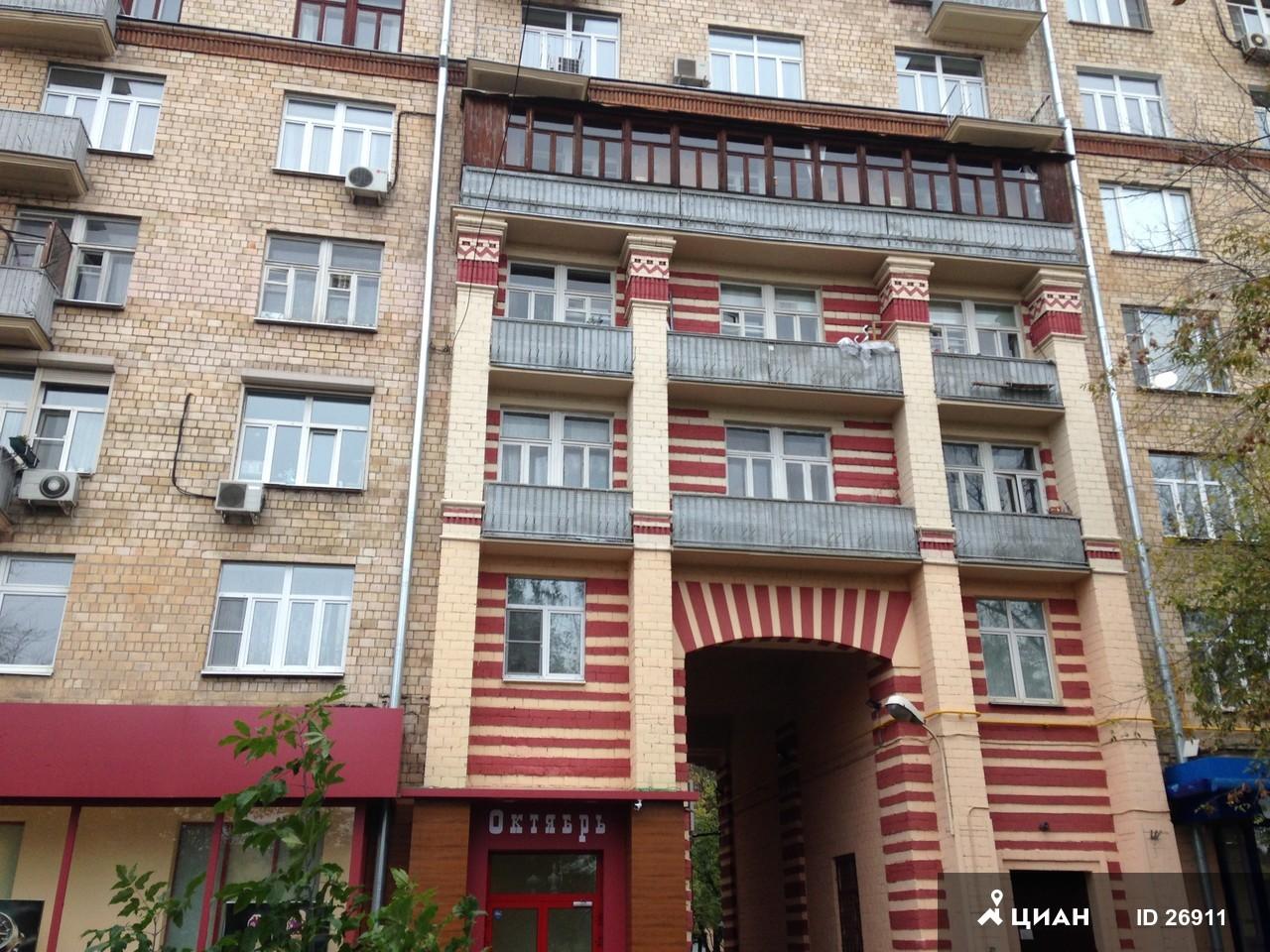 kvartira-moskva-frunzenskaya-naberezhnaya-169209899-1