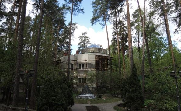 Продажа дома, Удельная, Новорязанское шоссе