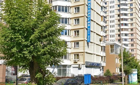 Продажа квартиры, Жилгородок, 7А