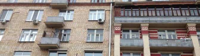 kvartira-moskva-frunzenskaya-naberezhnaya-169209863-1