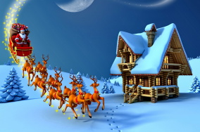Christmas-Night-2560x1600