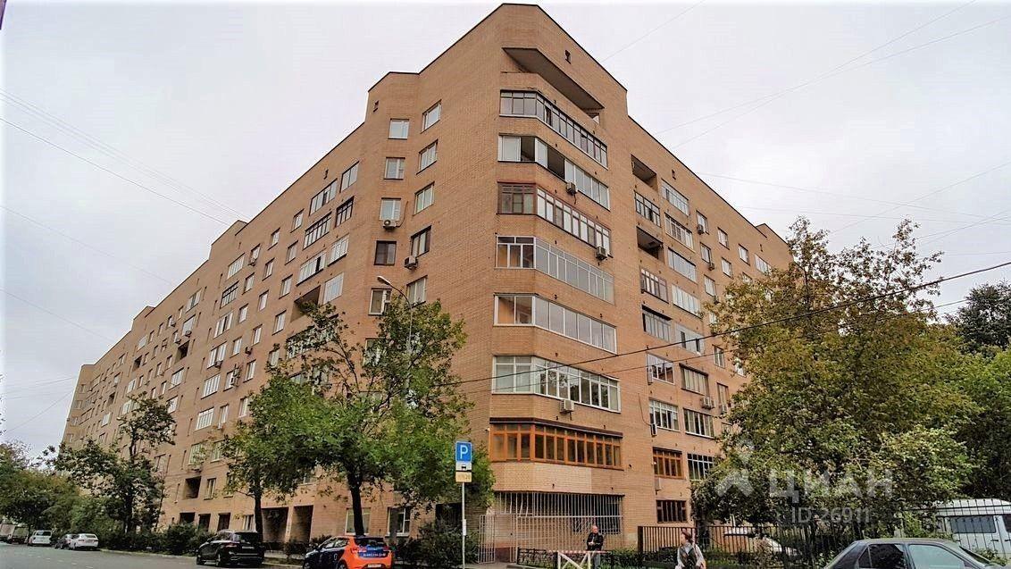 kvartira-moskva-2ya-tverskayayamskaya-ulica-502268955-1