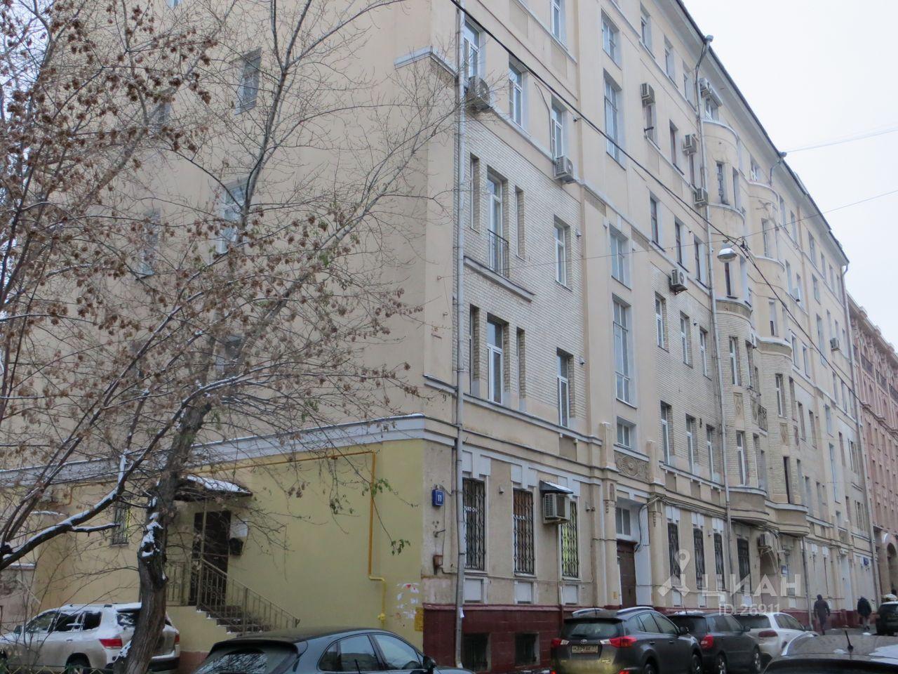 kvartira-moskva-skatertnyy-pereulok-326379617-1
