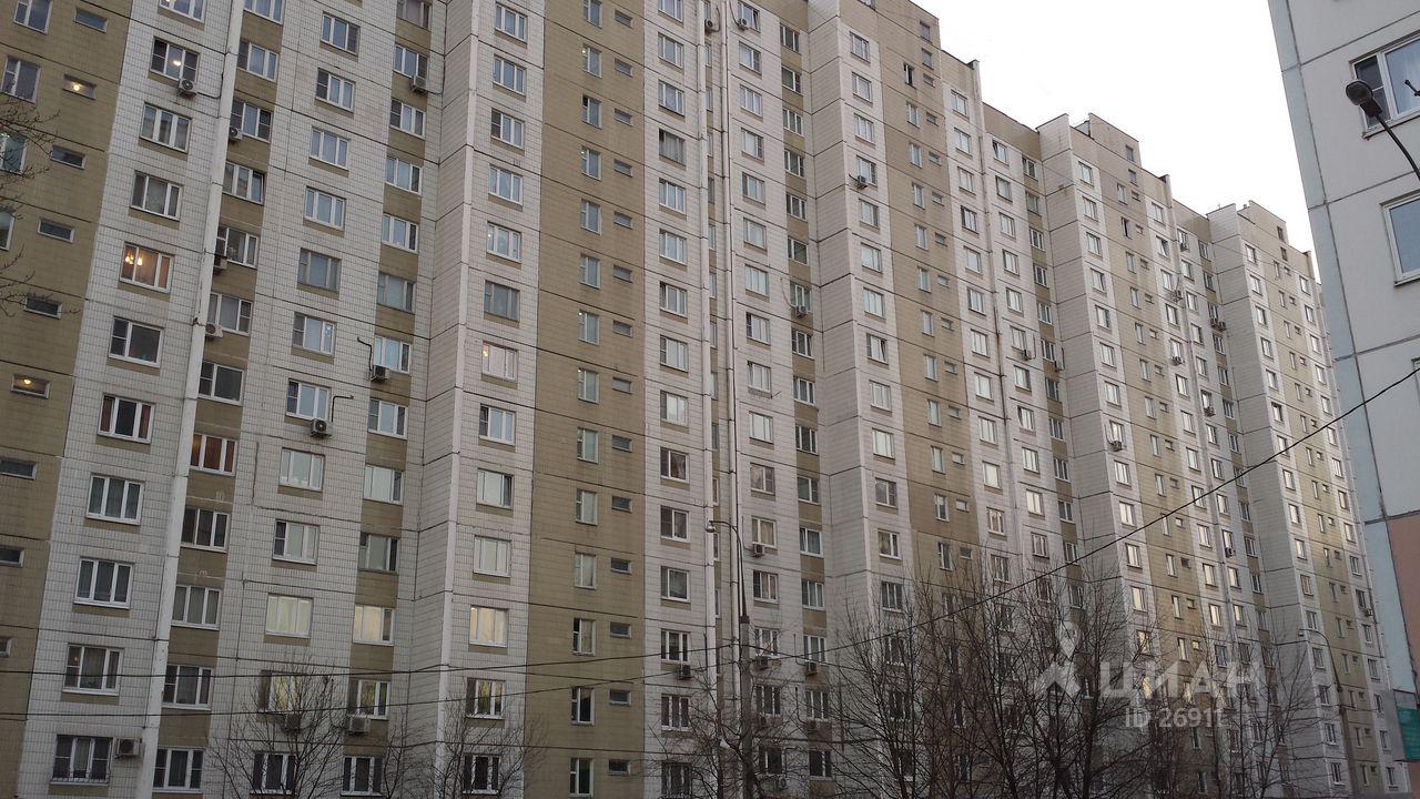 kvartira-moskva-ulica-nametkina-499918804-1