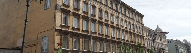 kvartira-sanktpeterburg-1ya-sovetskaya-ulica-569113378-1