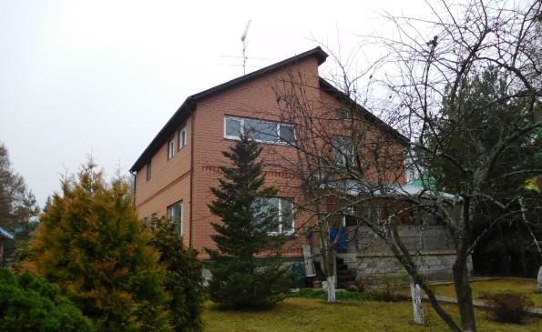 Продажа дома, Таганьково, Рублево-Успенское шоссе