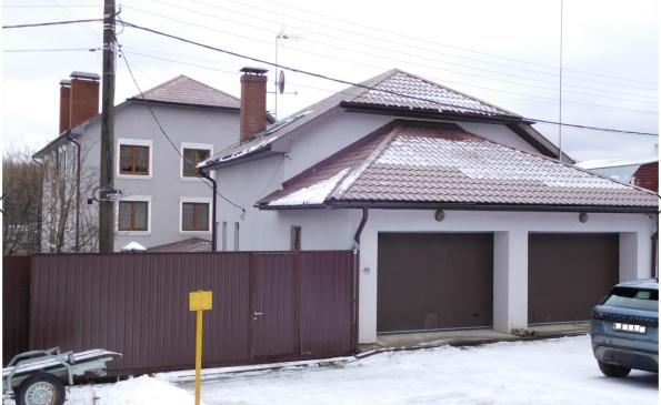 Продажа дома, Терпигорьево, Осташковское шоссе