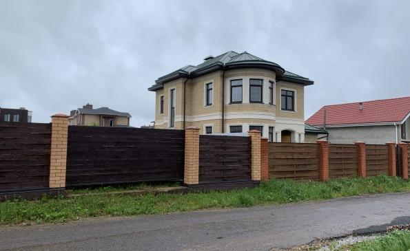 Продажа дома, Семкино, Дмитровское шосе